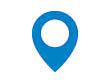 ico_map_comunicacio
